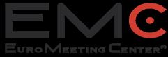 EMC Euro Meeting Center Nantes – Evènements d'entreprise